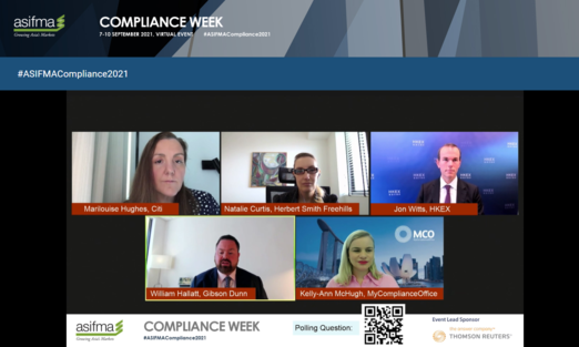 ASFIMA-COMPLIANCE-WEEK-conduct-culture-session