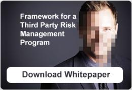 Download White Paper