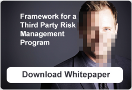 Download White Paper