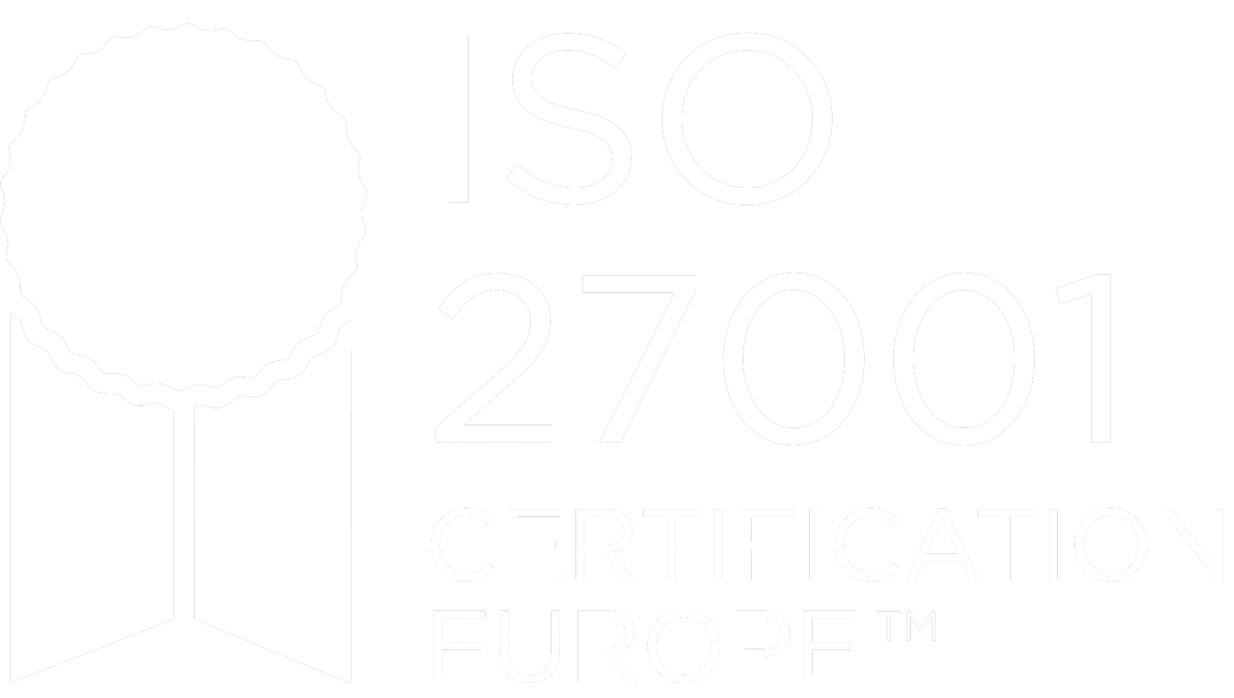 ISO27001.png