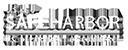 safeharbor_logo.jpg