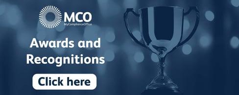 Awards-Banner-Blog