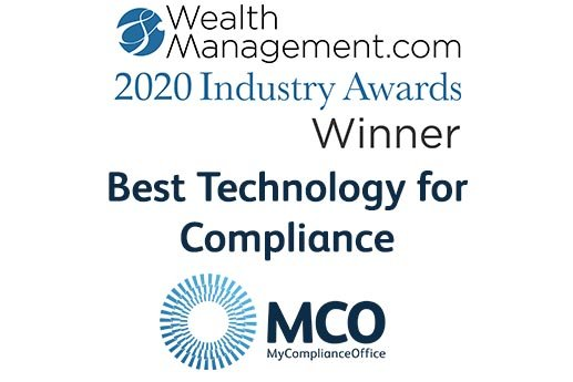 Best_tech_compliance_MCO_Awards
