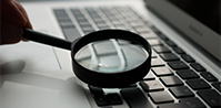 Compliance-Oversight-Menu-Image