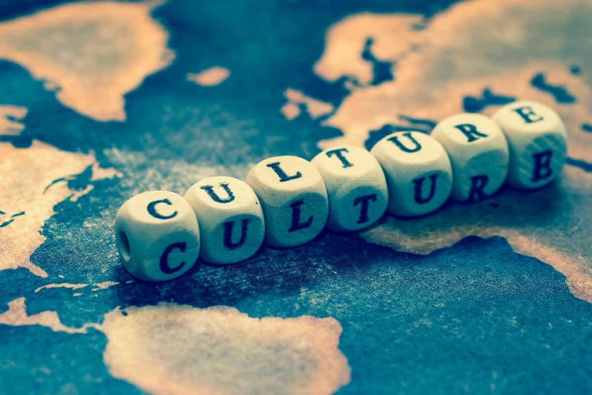 Conduct-Culture-Accountability-Regimes