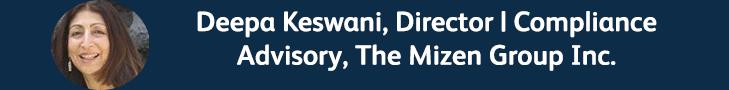 Deepa_Keswani_ExpertsTake
