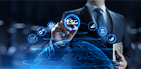 ESG-Compliance-Manager-MCO