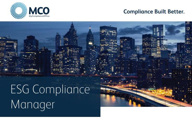 ESG_Compliance_Manager_BrochureThumb