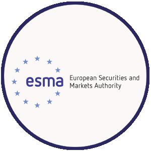 ESMA_regpage.png
