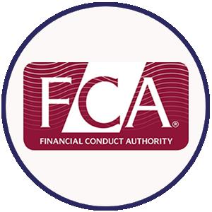 FCA_regpage.png