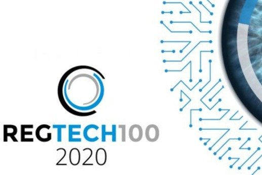 FinTech-Global-RegTech100-696x306-1