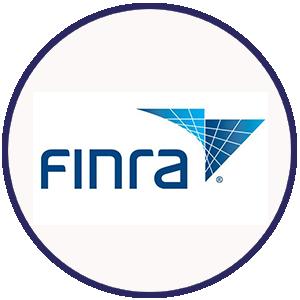 Finra_regpage.png