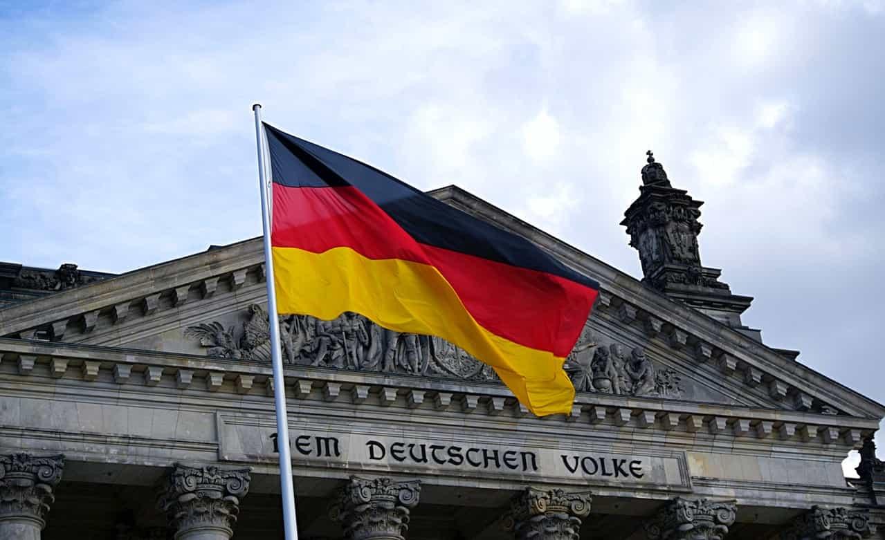 Insider-Trading-Scandal-Germany