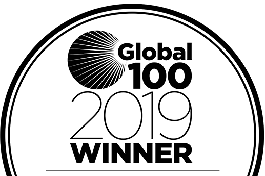 Global100_Awards_page