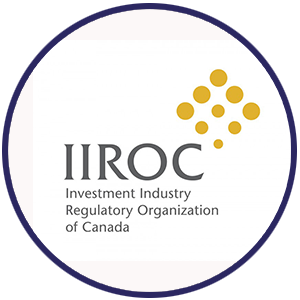 IIROC_regpage.png