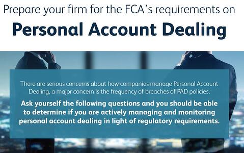 Infographic-blog-thumb-FCA-Personal-Account-Dealing