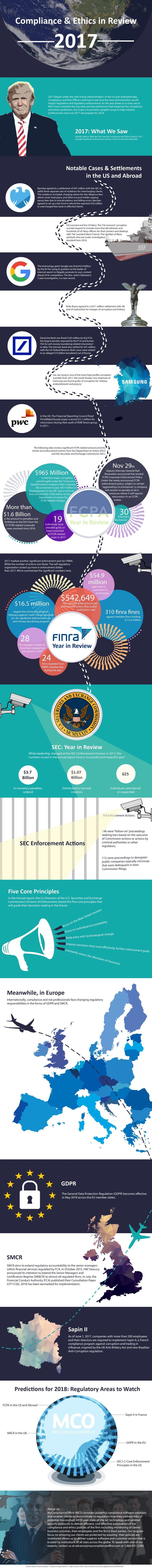 final-infographic---jpeg.jpg