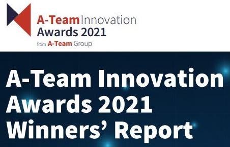 Innovation Awards - MCO (2)