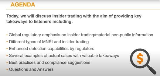 Insider-Trading-MNPI-Webinar-Replay