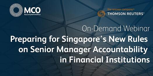 MCO Live webinar TR Singapore - On-demand webinar