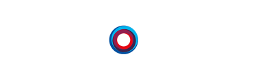 MCO and Gowling Logo
