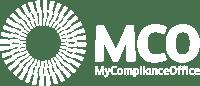 MCO-Logo-White (2)