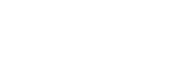 MCO_Logo_outlined_white.png