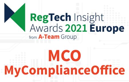 MCO_RTIAEurope21_square-1-1