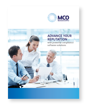 MCO_brochure-image.png