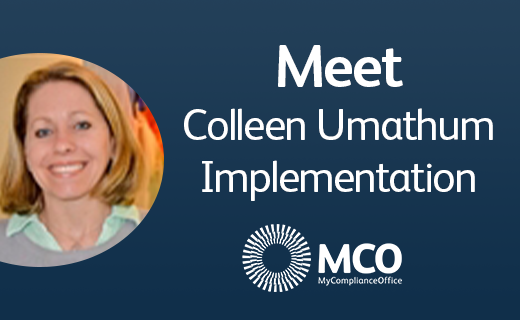 Meet Colleen - Blog Image V2