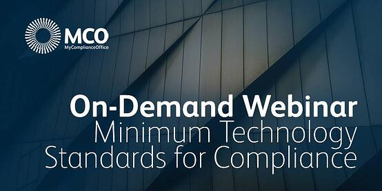 Technology-Standards-for-Compliance