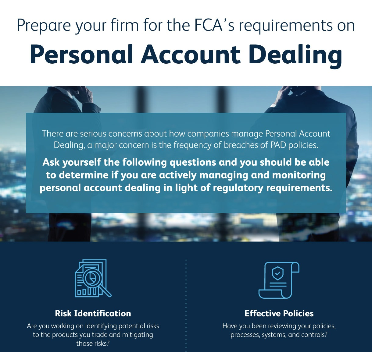 Infographic-FCA-requirements-Personal-Account-Dealing