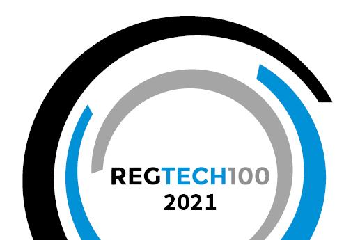 REGTECH100-2021-MCO-COMPLIANCE-1