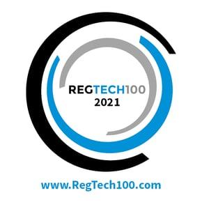 REGTECH100-2021-MCO-COMPLIANCE