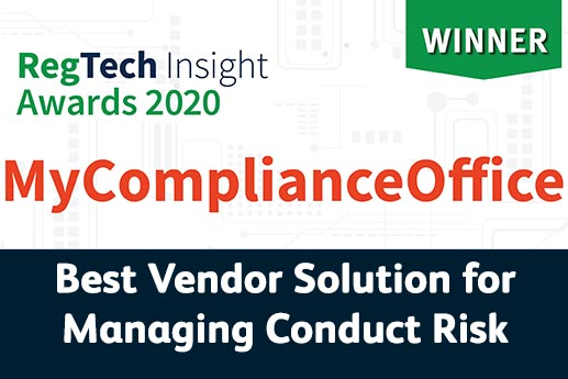 RegTech_Insight_2020_Awards_MCO_2