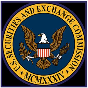 SEC_Reg page.png