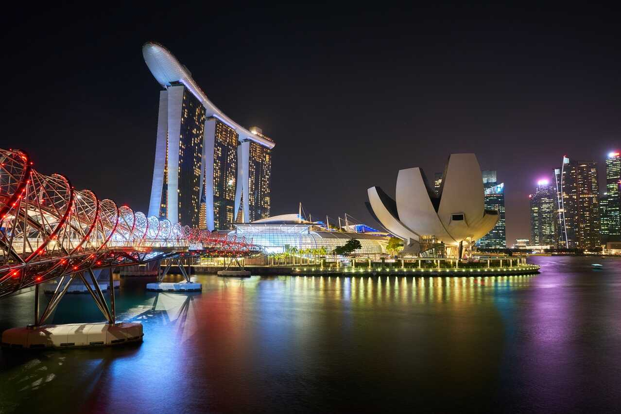 Insider-Trading-in-Singapore