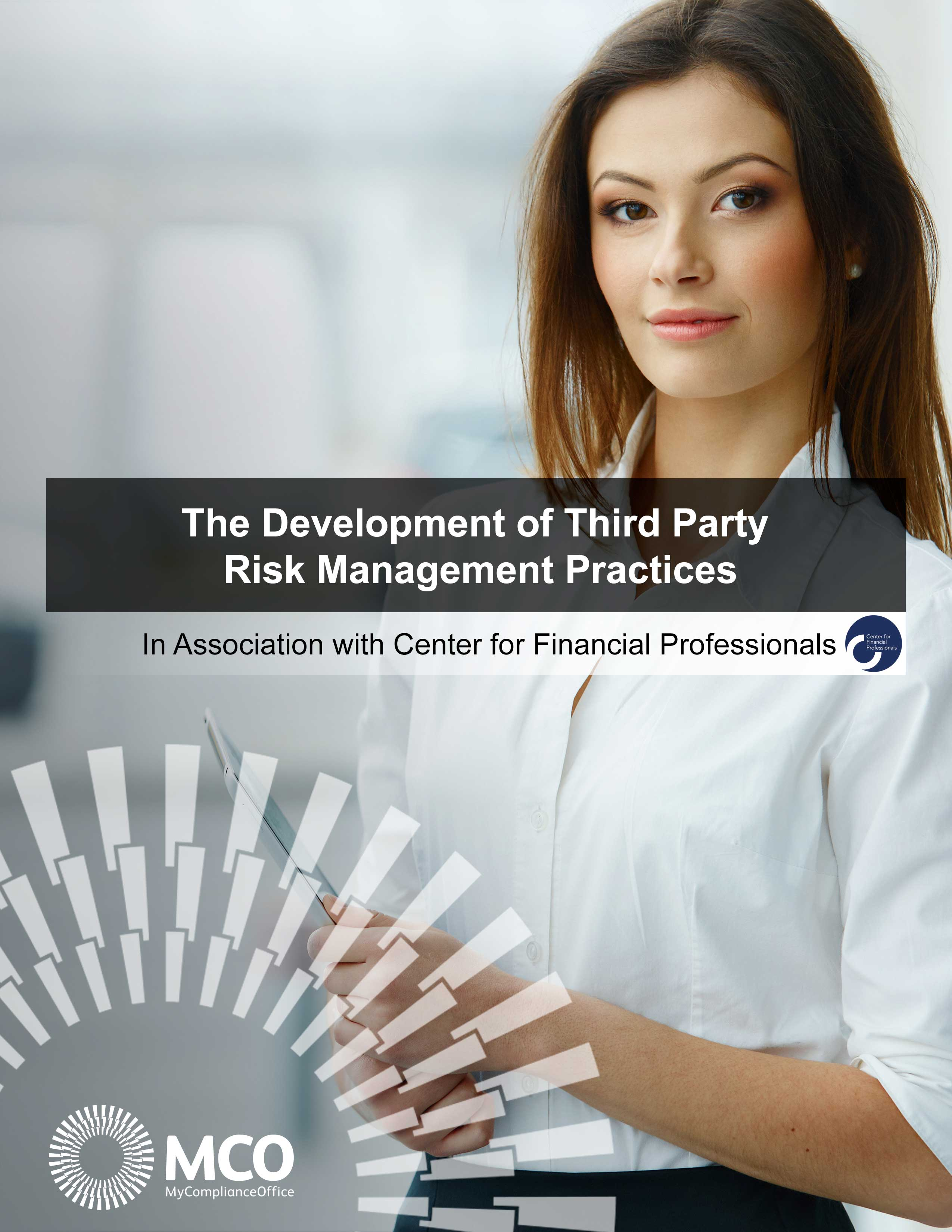 The-Development-of-Third-Party-Risk-Management-Practices.jpg