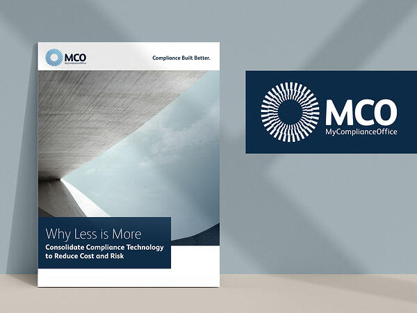 mco-wp-compliance-technology