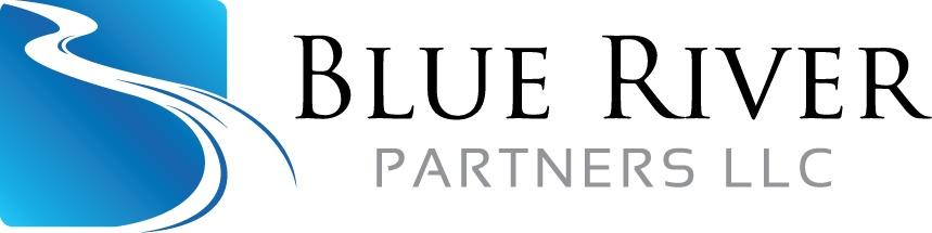Blue River Medical Equipment Trading LLC, Medical ...