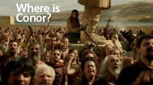 Where-is-Conor