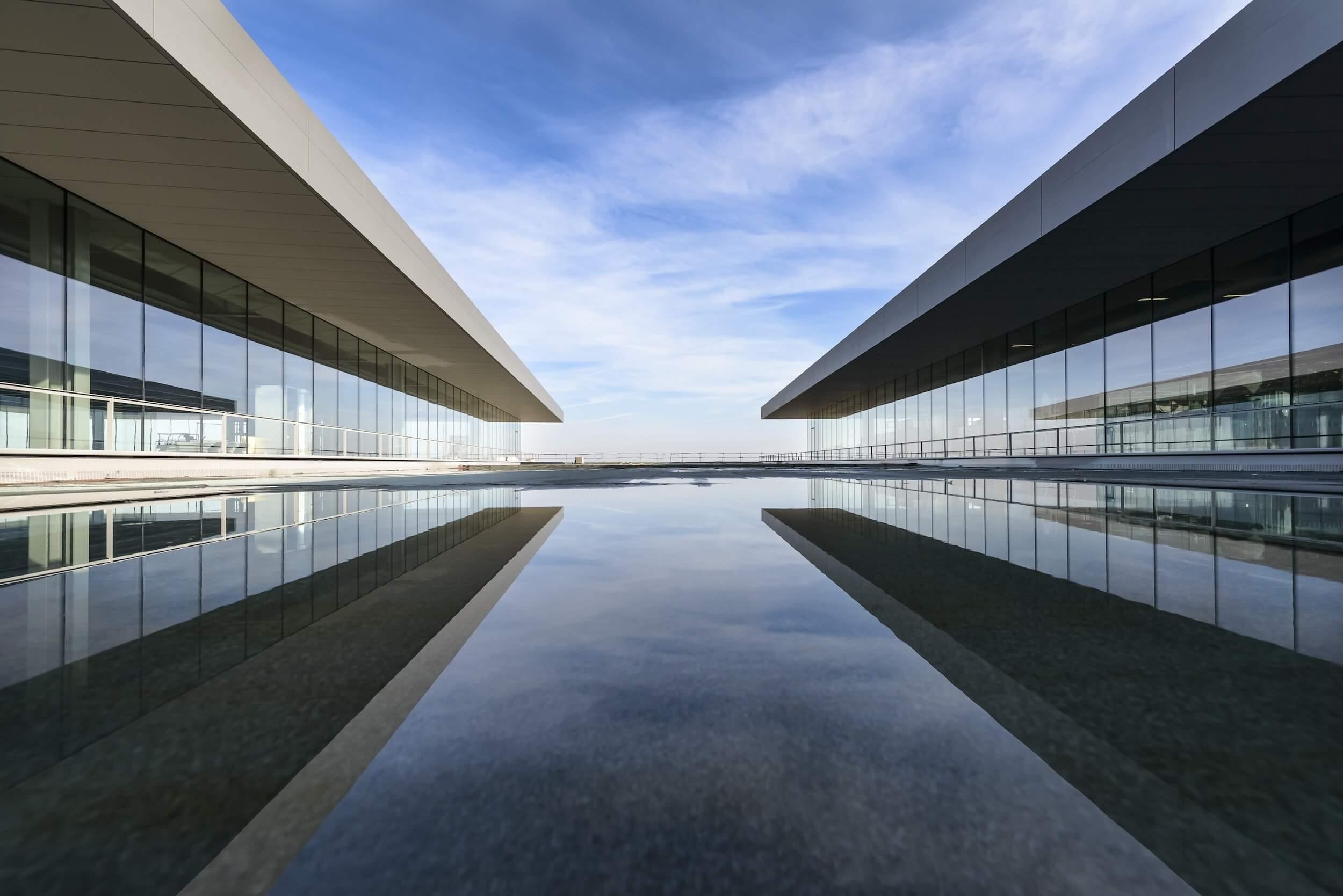 architectural-design-architecture-buildings