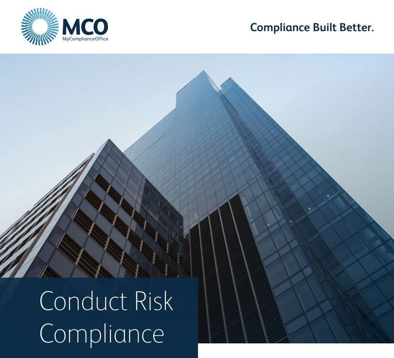 Conduct-Risk-Compliance-Software