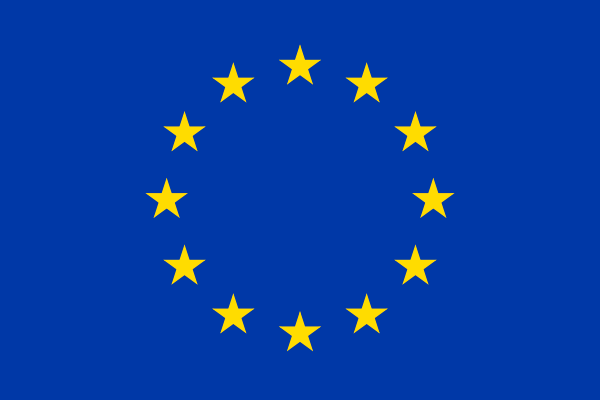 eu__flag_of_europe.png