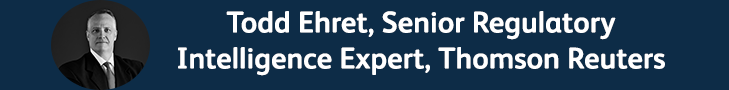 expert_Todd_Ehret