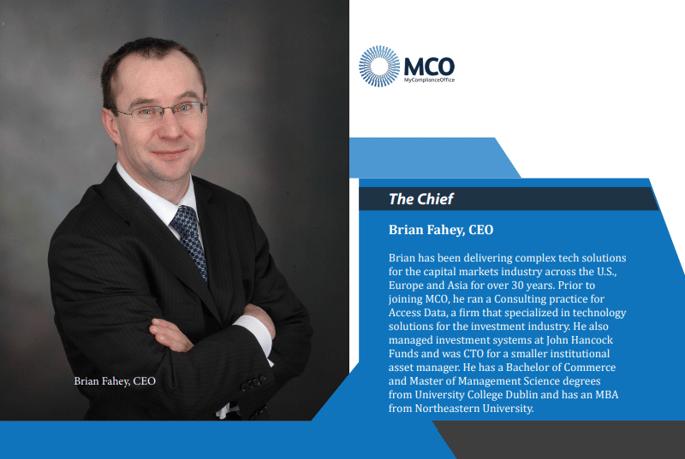 Brian-Fahey-MyComplianceOffice