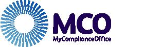 MyComplianceOffice Logo
