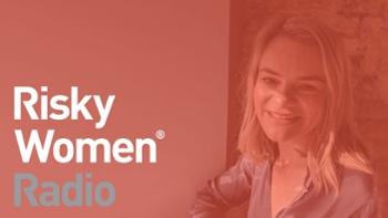 riskywomenradio-mco-podcast