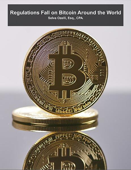 Bitcoins cover