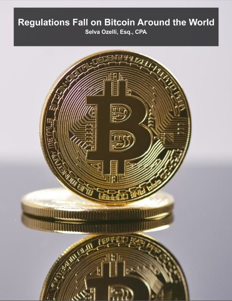 Bitcoins cover.jpg
